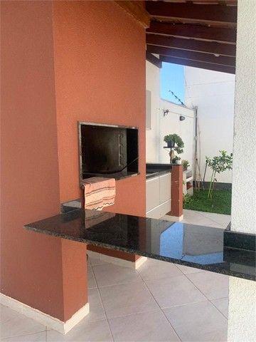 Apartamento à venda com 2 dormitórios em Partenon, Porto alegre cod:REO561354 - Foto 8