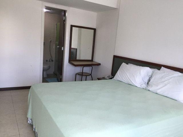 Apartamento 602 com 2/4 no Ondina Apart. Oportunidade!  - Foto 8