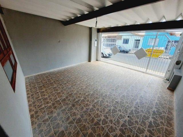 Casa 3 dormitórios para Venda em Indaiatuba, Jardim Dom Bosco, 3 dormitórios, 1 suíte, 2 b - Foto 2