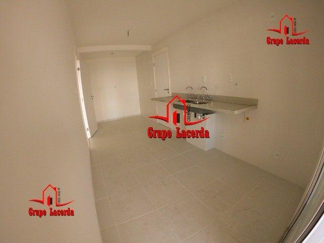 Oportunidade R$1.000.000,00 Reserva Inglesa London 134m² // 17º andar  - Foto 3