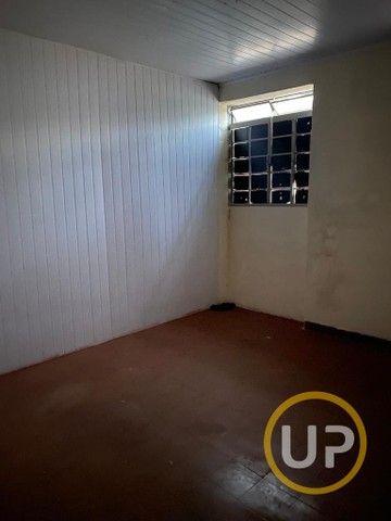 Kitnet em Amambai - Campo Grande - Foto 5