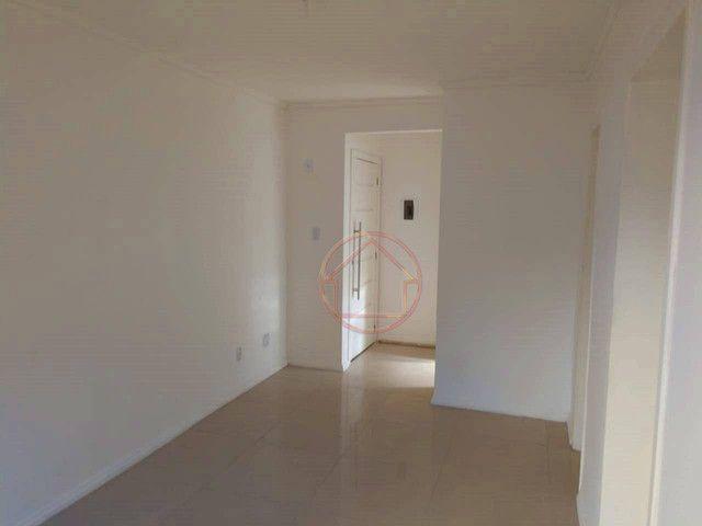 Apartamento próximo ao Shopping Lindóia, 1 dormitório, 1 banheiro à venda. 39 m² por R$ 20 - Foto 8