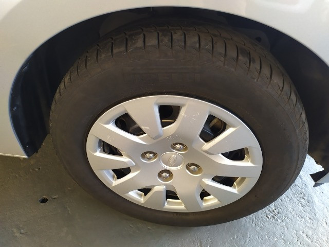 Ford KA 1.0 Flex 2020 ( Aceitamos troca e financiamos ) - Foto 2