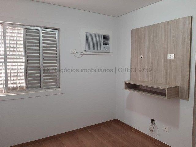 Lindo apartamento todo reformado e mobiliado - Centro - Foto 13