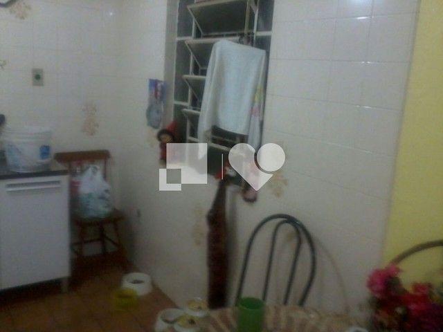 Casa à venda com 2 dormitórios em Jardim carvalho, Porto alegre cod:REO420475 - Foto 9