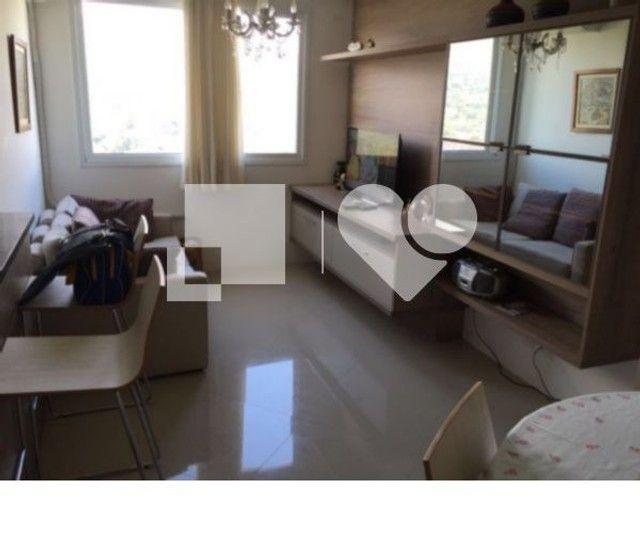 Apartamento à venda com 2 dormitórios em Jardim carvalho, Porto alegre cod:REO423793 - Foto 15