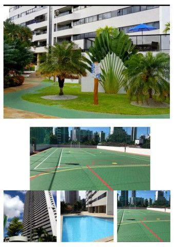 Apartamento no Edf Alameda 17 - RS: 6.500,00 + TAXAS - Foto 5