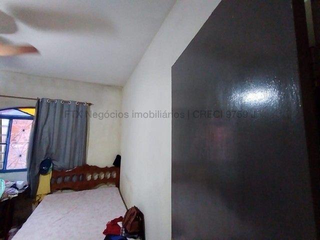 Casa à venda, 2 quartos, Vila Palmira - Campo Grande/MS - Foto 3