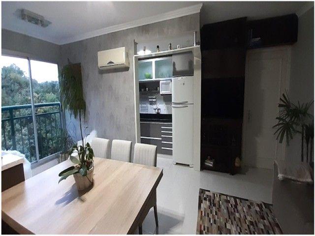Apartamento à venda com 2 dormitórios em Jardim botânico, Porto alegre cod:REO563809 - Foto 8