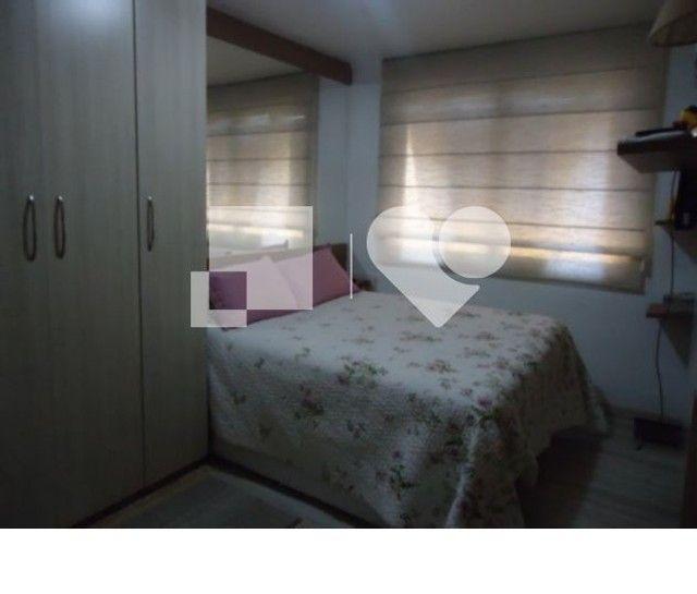 Apartamento à venda com 3 dormitórios em Partenon, Porto alegre cod:REO419726 - Foto 11