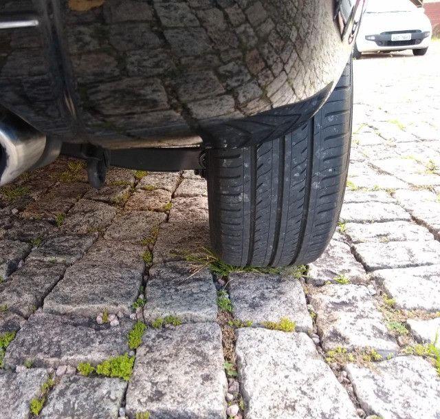 Hyundai Tucson GLS 2.0 Automática 2012. - Foto 12
