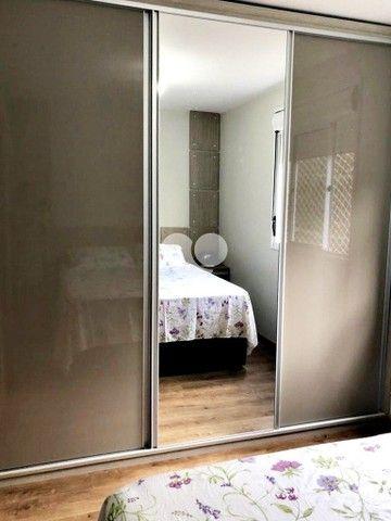 Apartamento à venda com 3 dormitórios em Jardim carvalho, Porto alegre cod:REO439226 - Foto 8