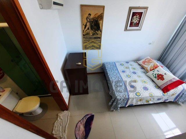 Apartamento à venda, 4 quartos, 4 suítes, 4 vagas, Ponta Verde - Maceió/AL - Foto 13