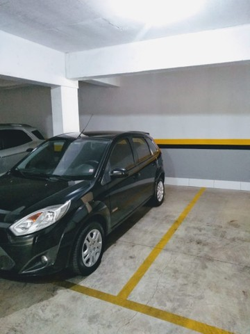 Apartamento à venda com 3 dormitórios em Diamante, Belo horizonte cod:FUT3787 - Foto 12