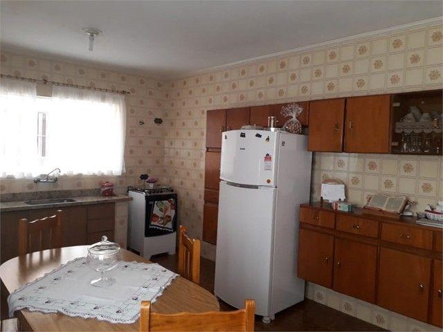 Casa à venda com 3 dormitórios em Casa verde, São paulo cod:REO377571 - Foto 14