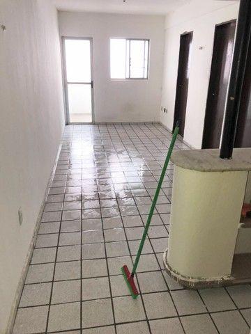 Apartamento em Manaira - Foto 3