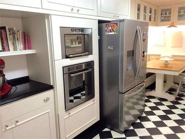 Apartamento para alugar com 4 dormitórios em Campo belo, São paulo cod:REO570748 - Foto 13