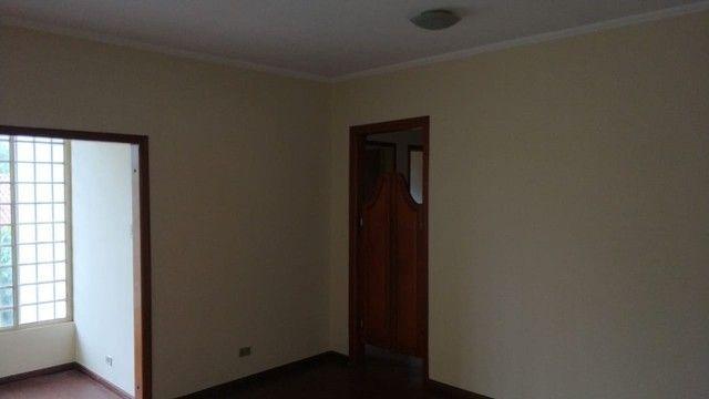 Lindo Apartamento no Condomínio Residencial Indaiá com 3 Quartos**Venda** - Foto 3