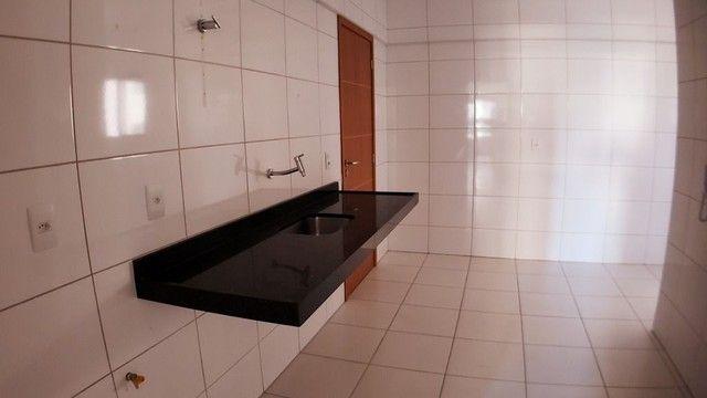 Vendo EVILÁSIO CORREIA 109 m² 3 Quartos 1 Suíte 3 WCs 2 Vagas PONTA VERDE - Foto 12