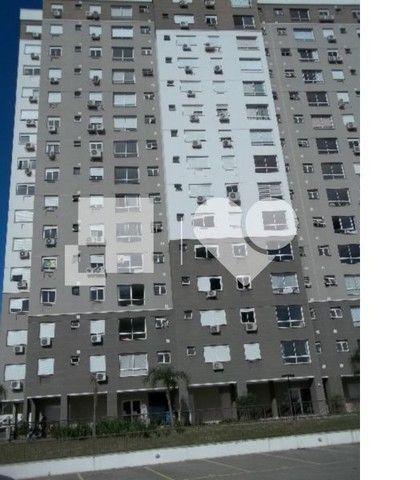 Apartamento à venda com 3 dormitórios em Jardim carvalho, Porto alegre cod:REO424097 - Foto 6