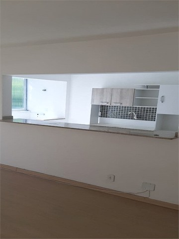 Apartamento à venda com 1 dormitórios em Santana, Porto alegre cod:REO546017 - Foto 11