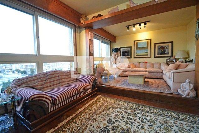 Apartamento à venda com 3 dormitórios em Jardim botânico, Porto alegre cod:REO420897 - Foto 2