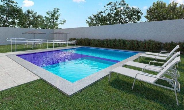 MD | Lançamento na Ilha do Retiro com 3 Quartos sendo 1 suite | Edf.Varandas da Ilha  - Foto 10