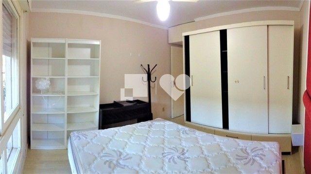 Apartamento à venda com 2 dormitórios em Jardim botânico, Porto alegre cod:REO431540 - Foto 11