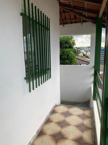 Casa Duplex para Venda, Colatina / ES - Foto 2