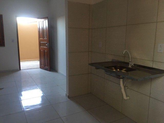 Apartamento para aluguel tem 55 metros quadrados com 2 quartos - Foto 13