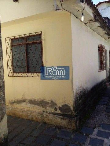 RM Imóveis vende casa com lote de 500m²! - Foto 2
