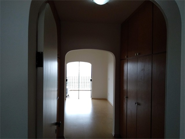 Apartamento para alugar com 4 dormitórios em Alto da boa vista, São paulo cod:REO7136 - Foto 9