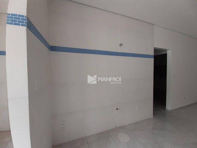 Alvorada - Apartamento Padrão - Bela Vista - Foto 16