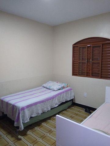 Vendo excelente casa toda reforma de esquina próxima a estação Metropolitana  - Foto 10