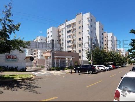 LIV Cidade Jardim