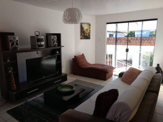 YS - Oportunidade Casarão Duplex em candeias 5Qts mais 1 - Foto 11