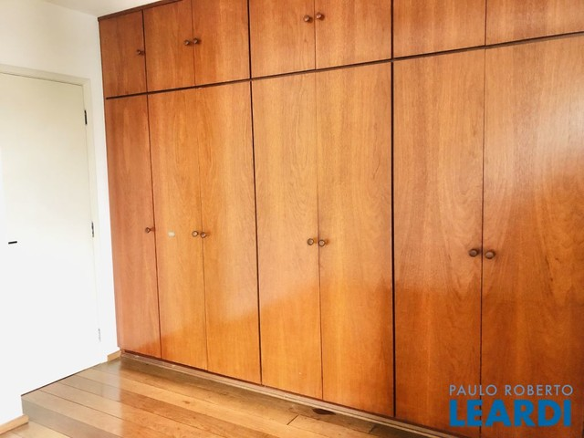 Apartamento para alugar com 4 dormitórios em Pompéia, São paulo cod:645980 - Foto 11