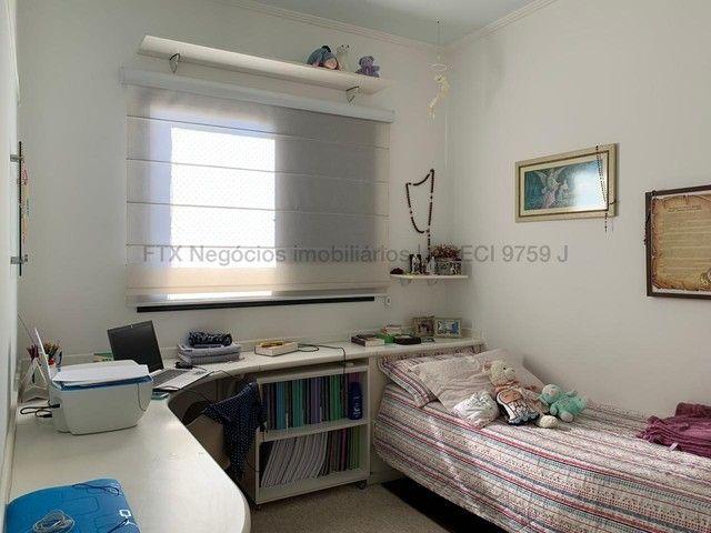 Amplo apartamento em excelente localização - Monte Castelo - Foto 20