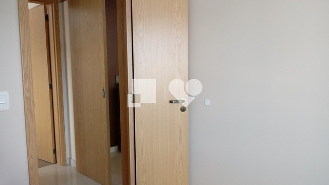 Apartamento à venda com 2 dormitórios em Partenon, Porto alegre cod:REO430856 - Foto 20