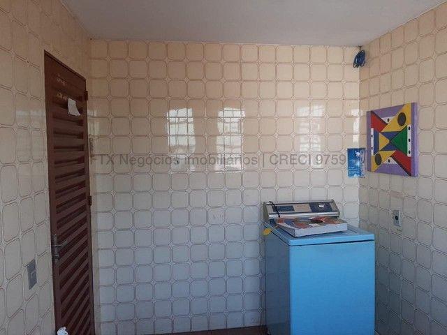 Sobrado à venda, 3 quartos, 1 suíte, 2 vagas, Jardim dos Estados - Campo Grande/MS - Foto 3