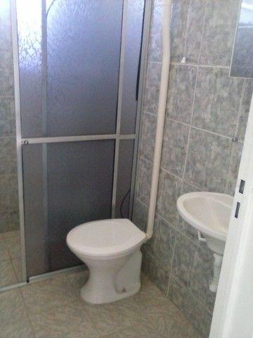 vendo apartamento Residencial Paiaguas - Foto 11