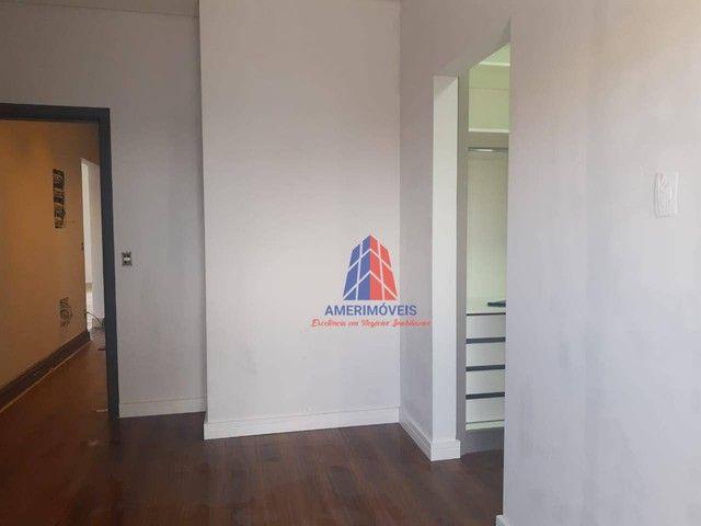 Casa com 3 dormitórios à venda, 180 m² por R$ 1.000.000,00 - Jardim Primavera - Nova Odess - Foto 6