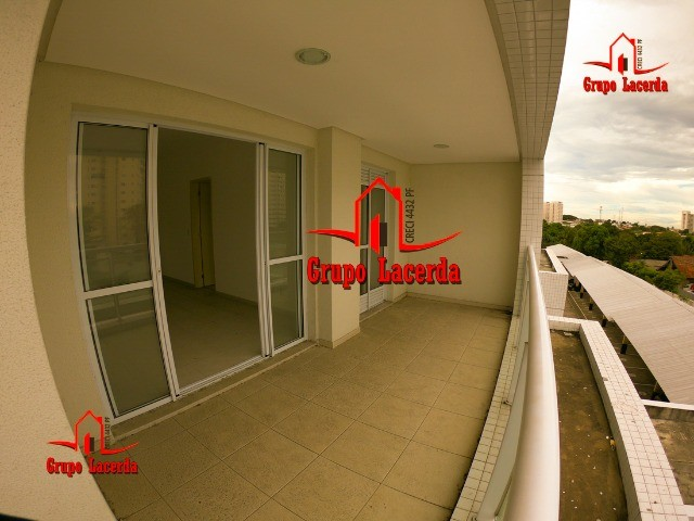 < Vendo R$654.000,00 Mil | Le Boulevard |> 113m²  - Foto 6