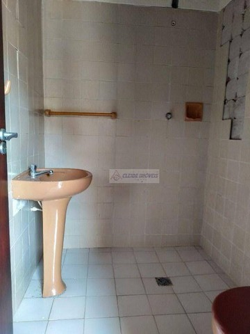 Casa com 5 dormitórios à venda, 239 m² por R$ 580.000,00 - Santa Cruz - Cuiabá/MT - Foto 15