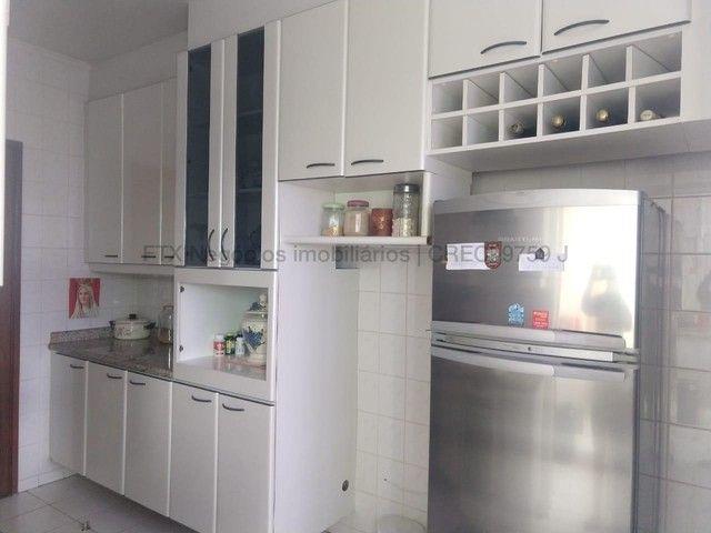 Apartamento à venda, 2 quartos, 1 suíte, 1 vaga, Centro - Campo Grande/MS - Foto 11