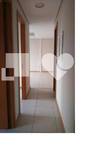 Apartamento à venda com 3 dormitórios em Jardim do salso, Porto alegre cod:REO423975 - Foto 5