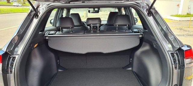 Toyota Corolla Cross XRE 2021/2022 - OKM!!! - Foto 11
