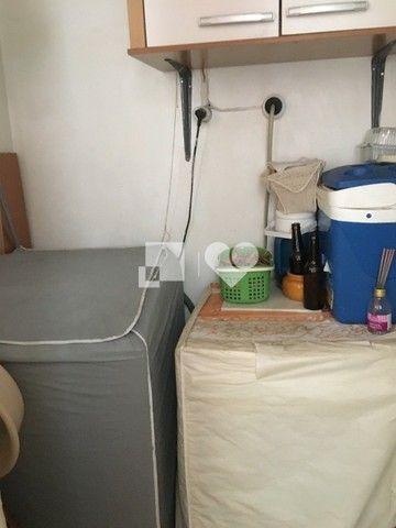 Apartamento à venda com 3 dormitórios em Partenon, Porto alegre cod:REO431040 - Foto 20