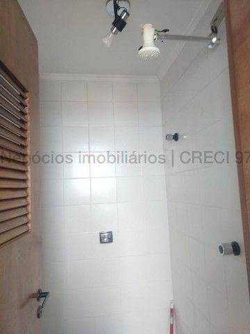Apartamento à venda, 2 quartos, 1 suíte, 1 vaga, Centro - Campo Grande/MS - Foto 12