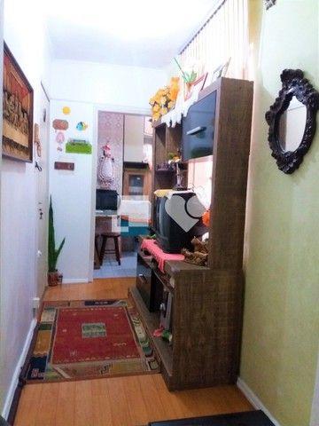 Apartamento à venda com 1 dormitórios em Partenon, Porto alegre cod:REO432959 - Foto 3